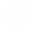 Outdoorsouls
